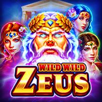 vegas slot casino free coins